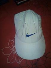 Jockey Hombre Nike - Vestuario y Calzado en Mercado Libre Chile 14133a9e074