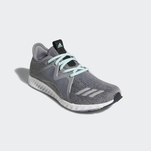 Tênis Feminino adidas Edge Lux 2 W