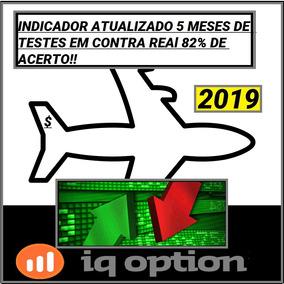 Indicador Probabilístico Atualizado 2019
