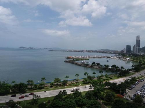 Imagen 1 de 14 de Venta De Apartamento De 155 M2 En Yoo And Arts 21-4318