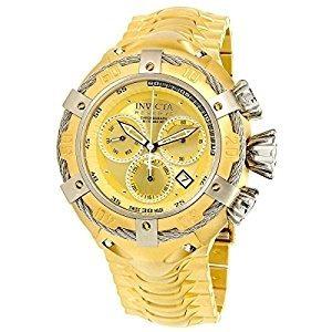Relógio Invicta - 6981