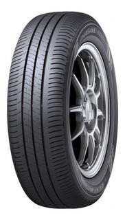 Kit X2 Neumáticos Dunlop 175/70 R14 84t Ec300+ Enasave