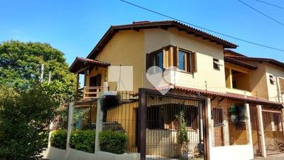 Casa - Nonoai - Ref: 39973 - L-58462151