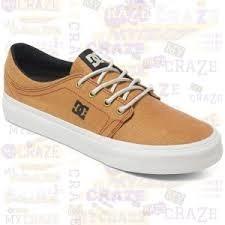 Tenis Dc Shoes Originales
