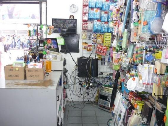 Locales En Venta En Centro Barquisimeto Lara 20-6245