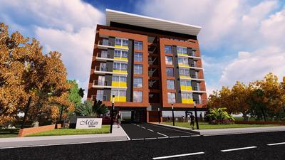 Casas, Apartamentos, Apartaestudios Y Penthouse