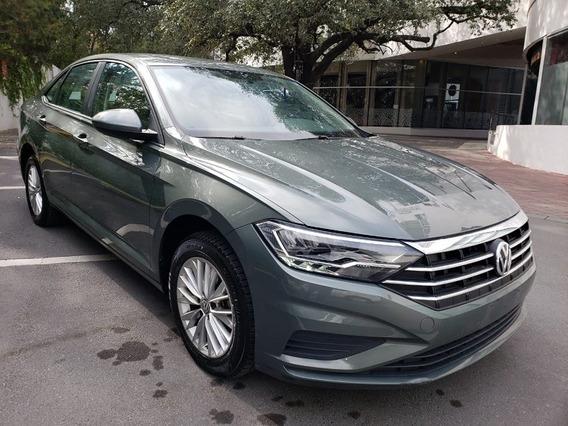 Volkswagen Jetta 2019 Comfortline - Premiumcars