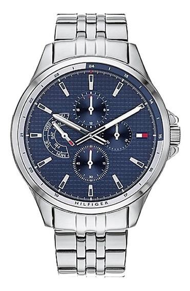Reloj Tommy Hilfiger 1791612