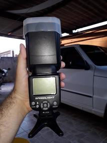 Flash Triopo Tr-950