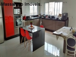 Casa - A Venda - Itatiba - Ca00353 - 33133197