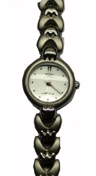 Relógio Cosmos Os29615q