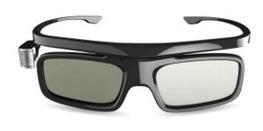 Fengmi Taxa De Atualização Rápida Do Obturador Tipo 3d Óculo