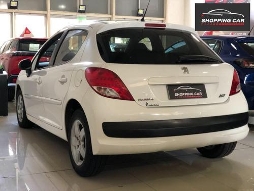 Peugeot 207 Active 1.4 2012