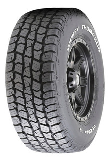 Llantas 295/70r18 Mickey Thompson Deegan 38 All-terrain (ref