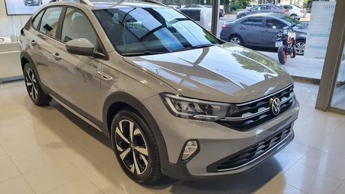 Volkswagen Nivus Comfort Pre Adjudicado