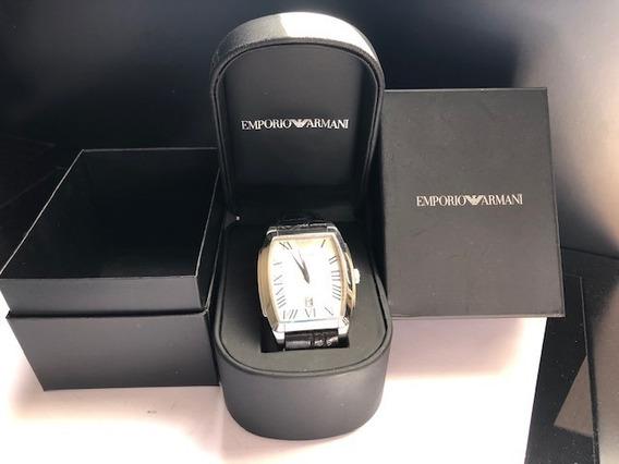 Relógio Emporio Armani Ar0933 Original