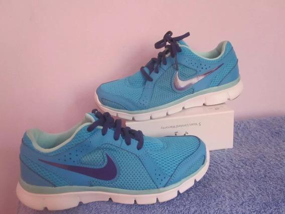 Zapatillas Para Mujer Marca Nike Importado De Usa