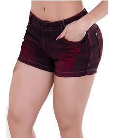 Shorts Pit Bull Pitbull Pit Bul Jeans Original 29503