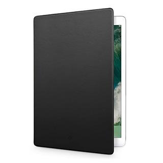 Twelve South Surfacepad For iPad Pro 12.9 (gen 1