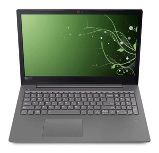 Notebook Lenovo V330 15isk Intel I3 8gb Ssd 256gb Xellers 1