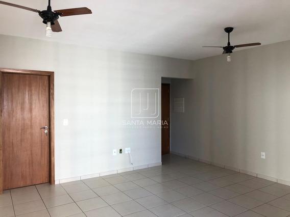 Apartamento (tipo - Padrao) 3 Dormitórios/suite, Cozinha Planejada, Portaria 24hs, Salão De Festa, Elevador, Em Condomínio Fechado - 30249vehtt