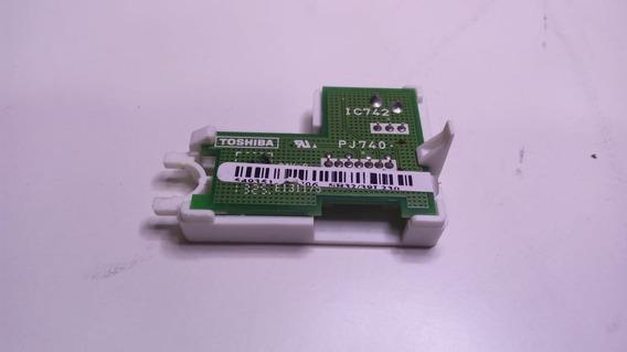 Sensor Semp 39l2300