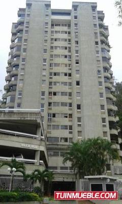 Apartamentos En Venta Ap Mr Mls #18-15968 -- 04142354081