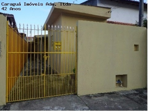 Casa - Ca00782 - 2431347