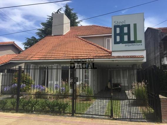 Casa - City Bell