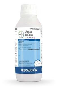 Aqua Reslin Super 1 Litro Diprofsa Insecticida