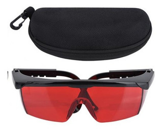 Gafas De Protección Nivel Láser
