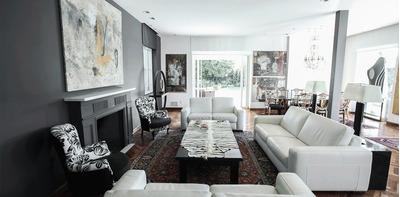 Casa De Categoría Carrasco Sur Con Renta 3068