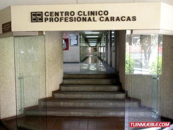 Er 19-2173 Consultorio Médico En Alquiler San Bernardino