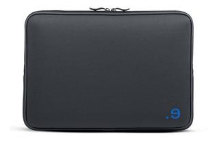 Funda Protector Portátil Lenovo - Hp 13,3 Memory Foam