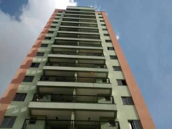 Ref.: 9965 - Apartamento Em Osasco Para Aluguel - L9965