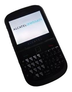 Kit 6 Un Celular Alcatel Onetouch 900m Usado