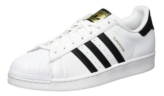Adidas Superstar Zapatillas Adidas en Mercado Libre Perú
