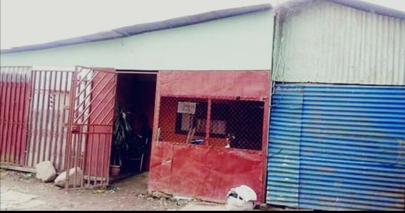 Se Vende Casa Barata En Cartago!!!