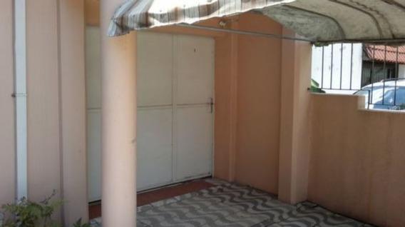 Casa - Partenon - Ref: 225451 - V-pj56