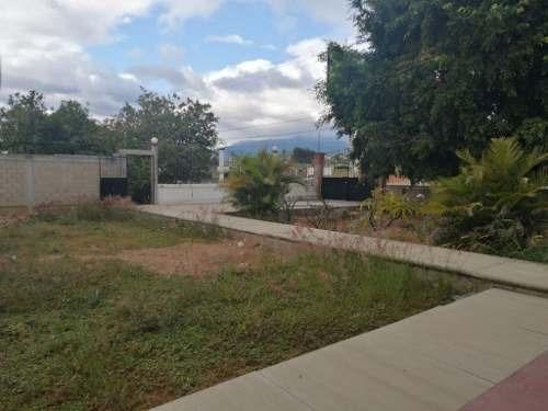 Se Vende Casa En Lachigolo, Oaxaca, Oax.