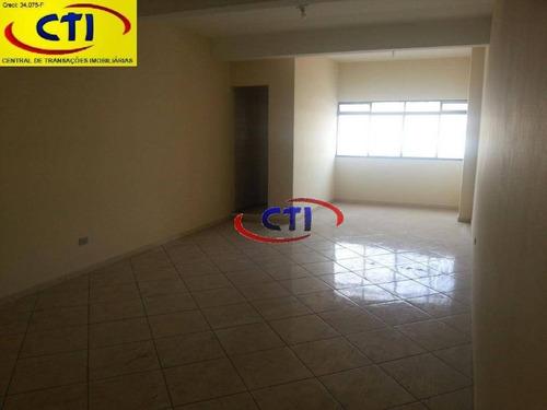 Prédio Comercial À Venda, Dos Casa, São Bernardo Do Campo. - Pr0010