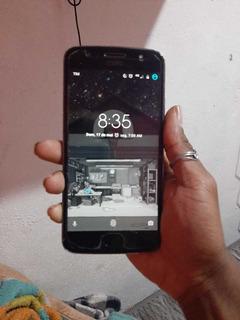 Motorola(motog5s)