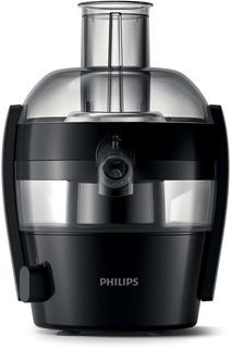Extractor Jugo Philips Viva Collection Hr1832 /3gmarket
