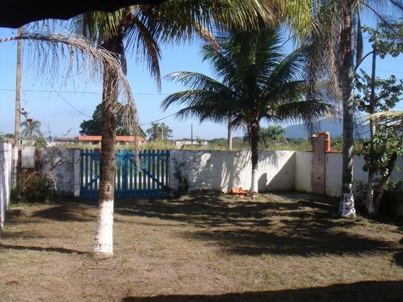 Casa Em Ilha Cumprida - 1872