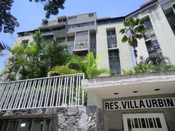Apartamento En Venta- Af Gg Mls # 16-17143 -23 -0424 2326013