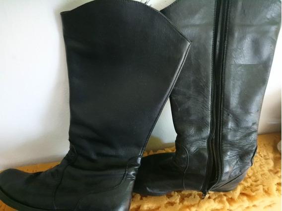 Zapatos Y Zapatillas Lote