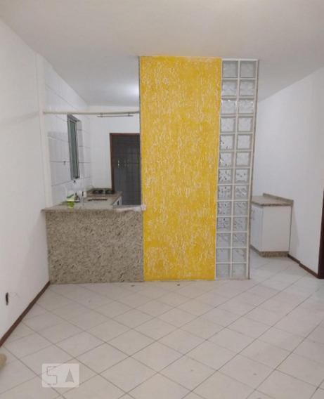 Apartamento Para Aluguel - Ipiranga, 2 Quartos, 78 - 893074530