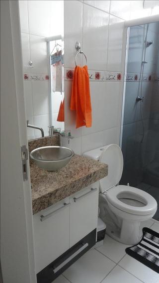 Apartamento Residencial À Venda, Alto Da Boa Vista, Sorocaba - Ap5804. - Ap5804