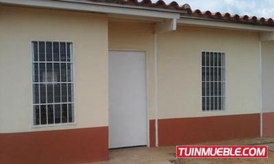 Consolitex Vende Casa En Tinaquillo
