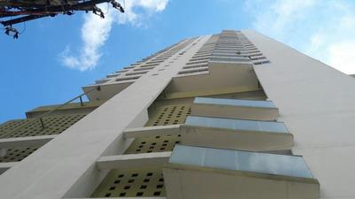 Alquilo Apartamento En Ph Marina Terrace, Bellavista 18-3101